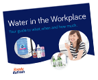 Water In The Workplace eBook preview