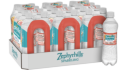 Zephyrhills® Ruby Red Grapefruit Sparkling Water