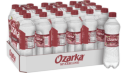 Ozarka® Black Cherry Sparkling Water