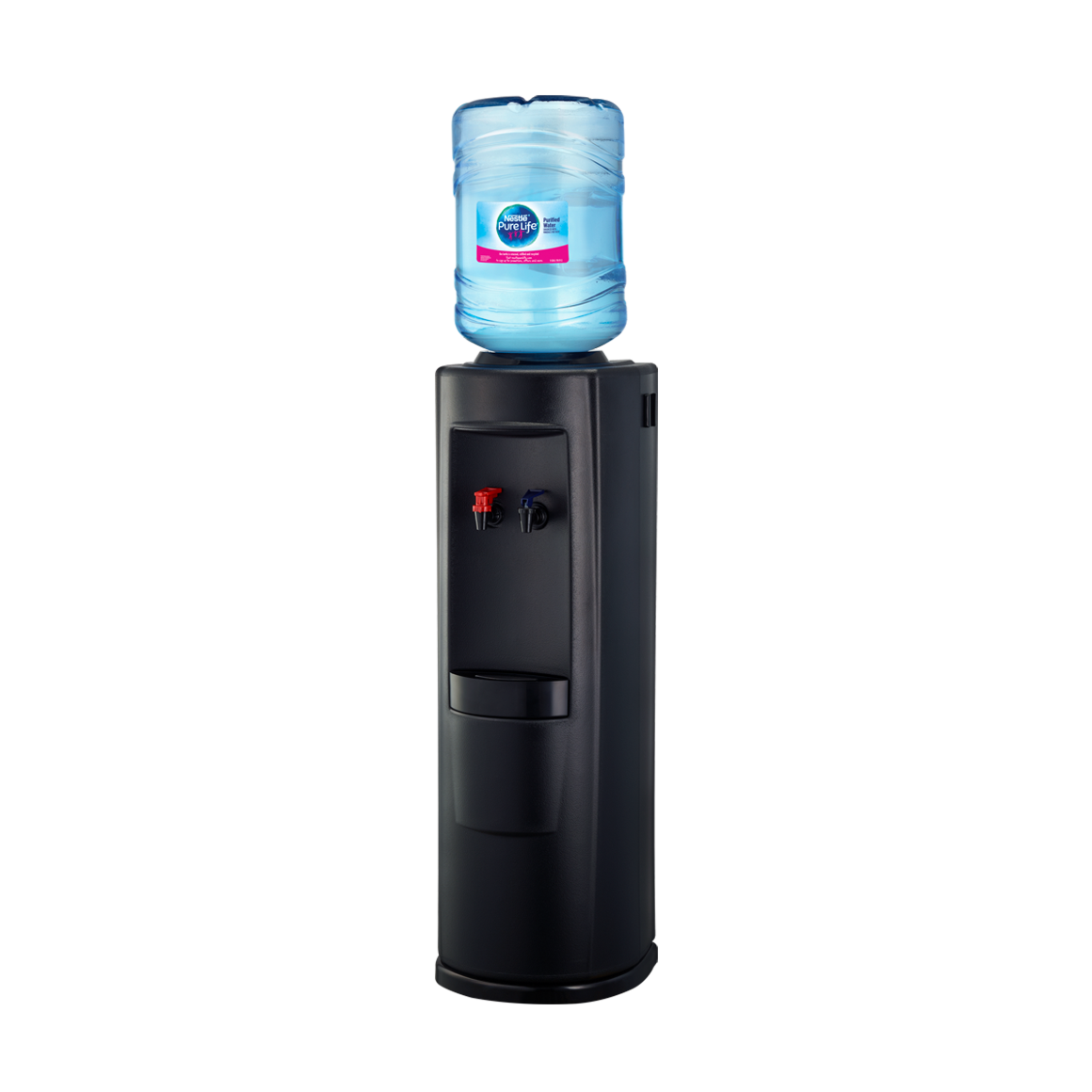 Hot & Cold Water Dispenser (No Spill) Image1