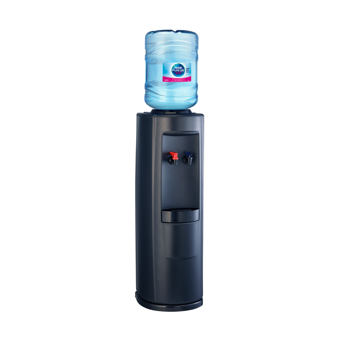 Hot & Cold Water Dispenser (No Spill) Image2