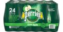 Perrier® Sparkling Carbonated Mineral Water - Green Apple