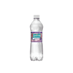 Zephyrhills® Triple Berry Sparkling Water