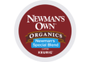 Keurig® Newman's Own® Coffee Extra Bold K-Cup