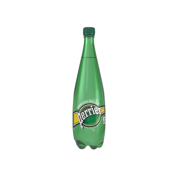 Perrier® Sparkling Carbonated Mineral Water - Original