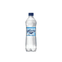 Ice Mountain® Simply Bubbles Sparkling Water