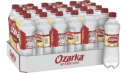 Ozarka® Pomegranate Lemonade Sparkling Water