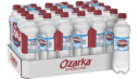 Ozarka® Simply Bubbles Sparkling Water